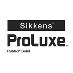 Sikkens Proluxe
